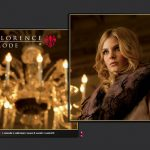 Florence Mode - Salvaconnome - Fabio Lazzeri